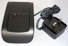 Bloqueador de llamadas iDect Loop/Bucle Adicional Auricular Base de Carga-Negro