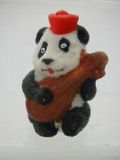 * FEVE - PANDA