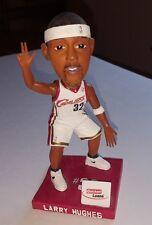 Larry Hughes #32 Cleveland Cavaliers 2005 Bobblehead Bobble head