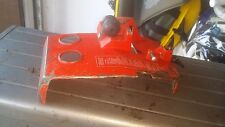 Craftsman 3.7 chainsaw base upper cover