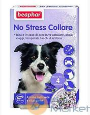 Beaphar no stress Collare Cane - 0355