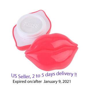 TONYMOLY KISS KISS Lip Scrub 9g  + Free sample !!