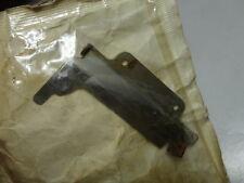 Homelite A-59301-A Pump Govenor Air Vane Blade for Xls1.54 Xl, Xls1.54A Xl