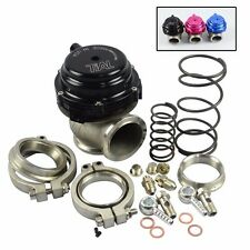 44 mm External Water Cooled WASTEGATE replaces Tial V44 and similar