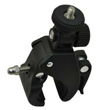 Bicycle Bike Handlebar Tripod Mount Holder Adapter For Camera GoPro DV Contour