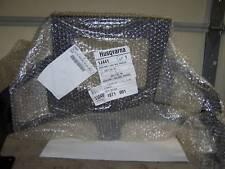 HUSQVARNA TOOL BOX REAR BRACKET 539110495  110495