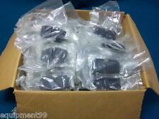 Box of 110 Cable Clamps MFG# 206478-3