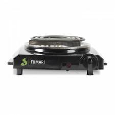 Fumari Hookah Coal Starter Grill Burner Stove 110 volt Charcoal 1100 Watt Shisha