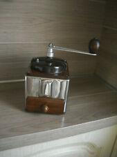 ANCIEN MOULIN A CAFE PEUGEOT MODELE PEUGINOX