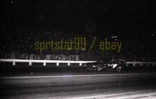 'Dunn & Reath' Plymouth Cuda Funny Car - Vintage 35mm Race Negative