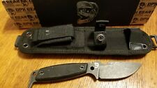 Dpx Gear- Hest Ii Assault-Tactical Knife And Factory Sheath