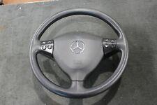 Mercedes Tasten Lenkrad Buttons steering wheels A0999050700 A0999050600 205 213