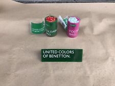 bags women United Colors Of Benetton