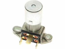 For 1961-1980 Ford Thunderbird Headlight Dimmer Switch SMP 75835GQ 1962 1963