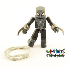 """Marvel Minimates Fear Itself """"The Mighty"""" Spider-Man"""