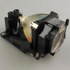 LMP-H130/LMPH130 Lamp W/Phoenix Original Burner for Sony DLP LCD Projector