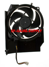 Internal Cooling Fan With Shroud Original Replacement For Xbox 360 Slim