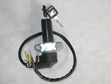 Ignition Ignitio Itch Honda NS125R NSR125 bj.87 New Part