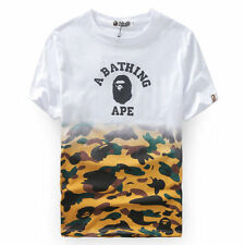 af8ca91c3a5f Men s Streetwear T-Shirts products for sale