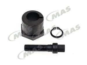 Alignment Caster/Camber Cam-Bushing MAS AK8974