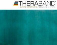 Thera-Band® Übungsband Grün 3m Theraband Teraband