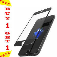 Tempered Glass 9H Front + Back Screen Protector iPhone 5G/5S Buy 1 Get 1 Free