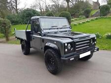 Land Rover Defender 2 Doors Cars