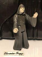 { THE EMPEROR } KENNER Star Wars ESB ANH ROTJ Vintage Action Figure