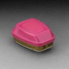 3M 60926 P100/MULTIGAS CARTRIDGE 2-PACK FOR RESPIRATOR Case 30 Packs