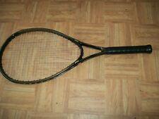Prince Thunder 970 Longbody 124 4 1/8 Tennis Racquet