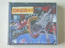 The Radio 1 21st Birthday Album - ONES on 1 32 Number One Singles 67-88 2 CDs