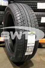 4 New Westlake SA07 94V 40K-Mile Tires 2155517,215/55/17,21555R17