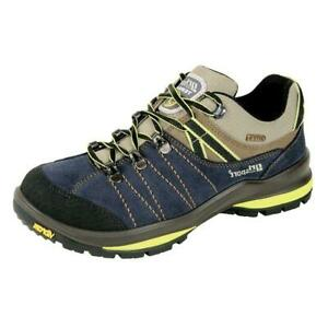 Grisport Magma-Lo Hiking Shoes