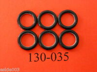 Crosman Airgun  O-Ring Seal Part #130-035