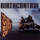 Birth Control - Very Best of Birth Control- BRAND NEW & SEALED