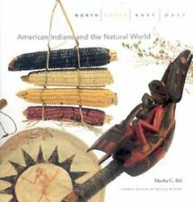 North South East West: American Indians and the Natural World (Native American