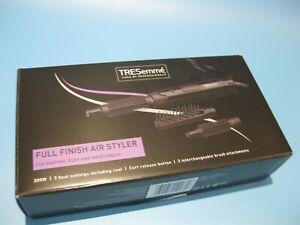 TRESemme Full Finish Hot Air Styler Brand New In Box