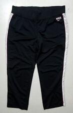 Nike athletic pants size L 12-14 1027