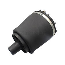 New Rear Right Air Suspension Spring Bag For Cadillac DTS 2006-2011 15877066