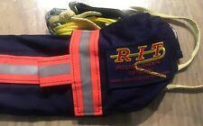 Rescue Escape Systems Firefighter Rescue Escape Device L10C