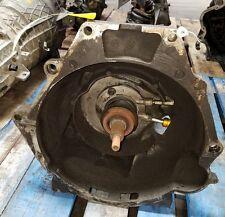 96 97 98 99 00 01 02 Chevrolet Camaro 3.8 V6 5 speed Manual Transmission