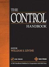 The Control Handbook Electrical Engineering Handbook