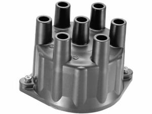 For 1989-1995 Plymouth Acclaim Distributor Cap Bosch 41265QK 1990 1991 1992 1993
