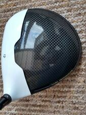 TaylorMade M2 Driver, 9.5*, Diamana 'S' shaft and Head/Cover in Very Good  Cond.