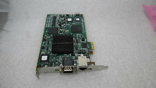 Honeywell LCNP4E 51405098-100 (FW-F) with  WARRANTY!