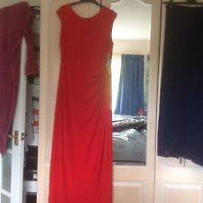 Wallis Party Plus Size Sleeveless Dresses for Women
