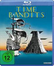 Blu-ray TIME BANDITS # v. Terry Gilliam, John Cleese ++NEU