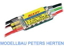 multiplex (robbe) ROXXY BL Control 9100-6 - 318635