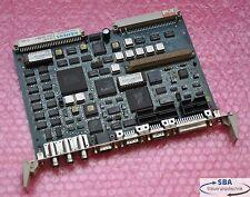 Siemens Sinumerik KSP-A356  Typ: C8451-A40-A58-2