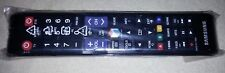 New   Remote Control  Samsung TV Smart LED LCD TV